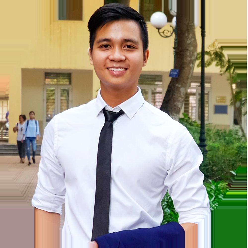 Nguyễn Quý Thắng